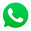 Whatsapp SEVENMED